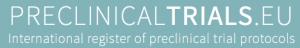 preclinicaltrials